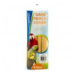 Sand Perch Cover 20x240mm 3 Pack