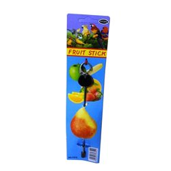 Avione Fruit Holder Stick