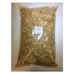 Breeders Delight Wood Shavings 1.5kg