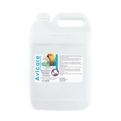 Vetafarm Avicare Concentrate 100ml 500ml 5L