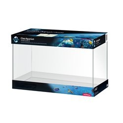 Blue Planet Aquarium 30L 41x28x30cm