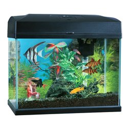 Blue Planet Classic Aquarium 20L Kit