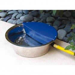 Sir Aqua Automatic Waterer 6.8 Litres Dog Bowl