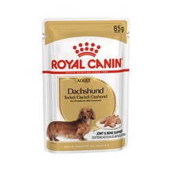 Royal Canin Wet Food Adult Dachshund