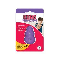 KONG Kitty kong C4
