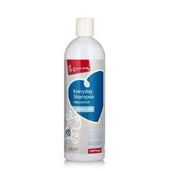 Yours Droolly Everyday Shampoo Vanilla 500ml
