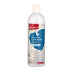 Yours Droolly Everyday Conditioner Vanilla 500ml
