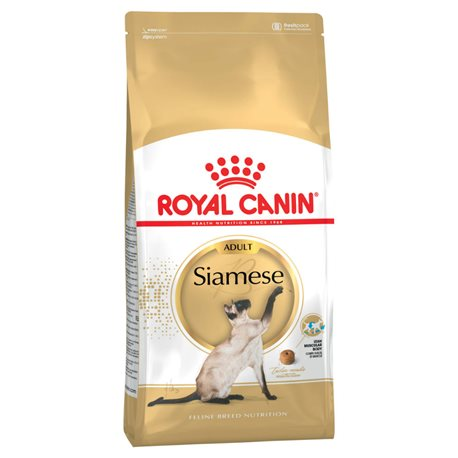 Royal Canin Adult Siamese
