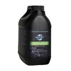 Blue Planet Pond Clear Algae Cure Treatment 2L
