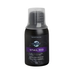 Blue Planet Snail Rid Water Treatment 125ml