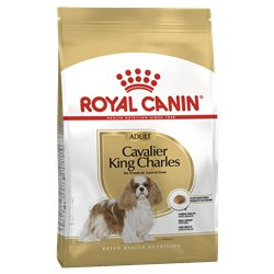 Royal Canin Cavalier King Charles Adult Dry Dog Food