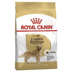 Dishes, Feeders & Fountains Hard-Working New Royal Canin Instinctive Adult In Jelly 85gm