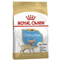 Royal Canin Chihuahua Puppy Junior Dry Food 1.5kg