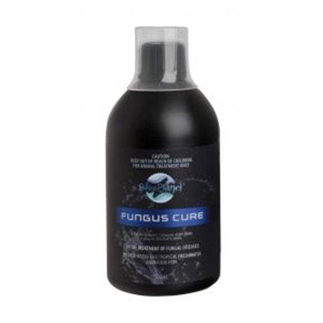 Blue Planet Fungus Cure 500mL
