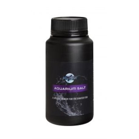 Blue Planet Aquarium Tonic Salt 300g