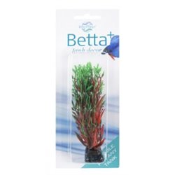 Blue Planet Plant Style 1 Green