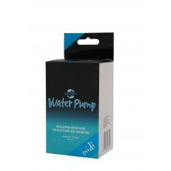 Blue Planet Pump For 20L Aquariums