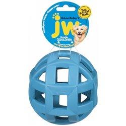 "JW Hol-ee Roller x 5"" (13cm Diameter)"