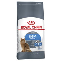 Royal Canin Cat Adult Light Care