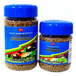 Feedwell Australian Native Pellets