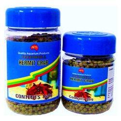 Feedwell Hermit Crab Pellet