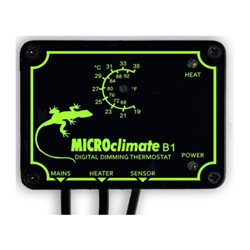 Microclimate B1 Thermostat