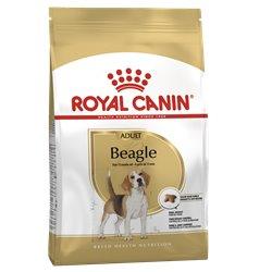 Royal Canin Beagle Adult Dry Dog Food