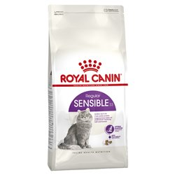 Royal Canin Cat Sensible