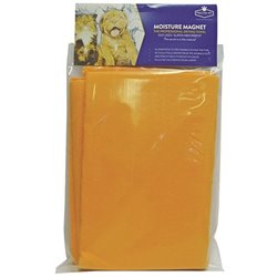 Moisture Magnet Drying Towel 50cm x 20cm