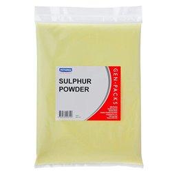 Vetsense Sulphur Powder Gen Pack 1kg