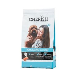Cherish Amazing Adult Dog Food