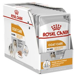 Royal Canin Coat Care Loaf