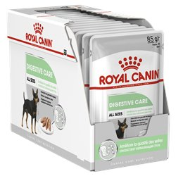 Royal Canin Digestive Care Loaf