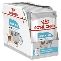 Royal Canin Urinary Care Urinary Tract Health