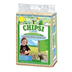 Chipsi Classic Bedding