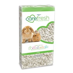 Healthy Pet Carefresh Complete White 10L