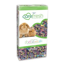 Healthy Pet Carefresh Complete Confetti 10L