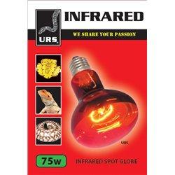 URS Infrared Globe