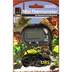 URS Digital Thermometer