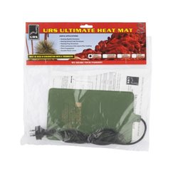 URS Ultimate Heating Mat