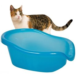 SmartCat Ultimate Litter Box (64 x 47 x 27cm)