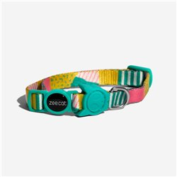 Zee.Cat Salina Cat Collar