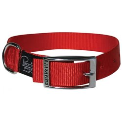 Prestige Single Layer Nylon Collar