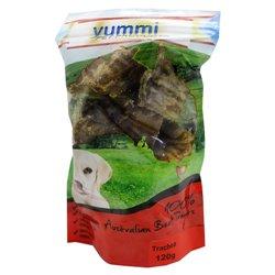 Yummi Beef Trachea 120g