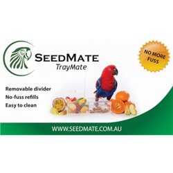 SeedMate TrayMate (Large)