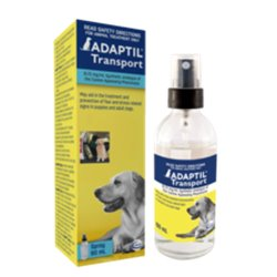 Adaptil Calming Dog Spray 60ml