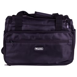 Wahl Tool Bag (Black)