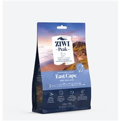 Ziwi Peak Air-Dried East Cape Recipe for Cats