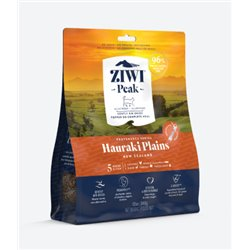 Ziwi Peak Air-Dried Hauraki Plains Recipe for Cats