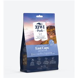 Ziwi Peak Air-Dried East Cape Recipe for Dogs
